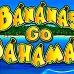 http://pin-up-casino-win.com/bananas-go-bahamas/