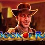 http://pin-up-casino-win.com/book-of-ra/