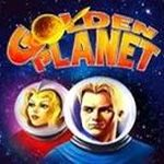 http://pin-up-casino-win.com/golden-planet/