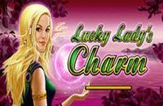 http://pin-up-casino-win.com/lucky-lady-charm/