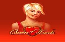 http://pin-up-casino-win.com/queen-of-hearts/