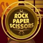 http://pin-up-casino-win.com/rock-paper-scissors/