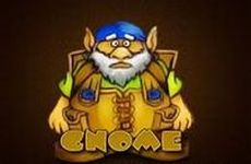 http://pin-up-casino-win.com/gnome/