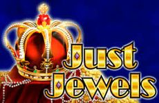 http://pin-up-casino-win.com/just-jewels/