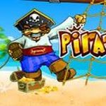 http://pin-up-casino-win.com/pirate/
