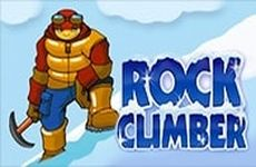 http://pin-up-casino-win.com/rock-climber/