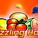 http://pin-up-casino-win.com/sizzling-hot/