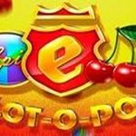 http://pin-up-casino-win.com/slot-o-pol/