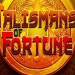 http://pin-up-casino-win.com/talismans-of-fortune/