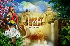 http://pin-up-casino-win.com/the-great-wall-treasure/