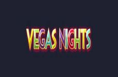 http://pin-up-casino-win.com/vegas-nights/