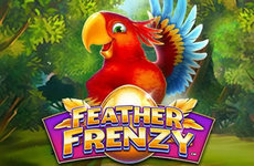 http://pin-up-casino-win.com/feather-frenzy/