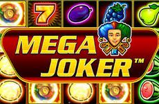 http://pin-up-casino-win.com/mega-joker/