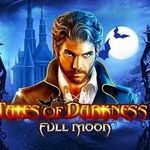 http://pin-up-casino-win.com/tales-of-darkness-full-moon/