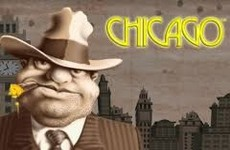 http://pin-up-casino-win.com/chicago/
