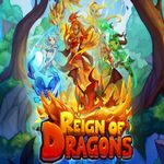 http://pin-up-casino-win.com/reign-of-dragons/